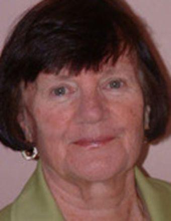 Eileen Bridges Profile Picture