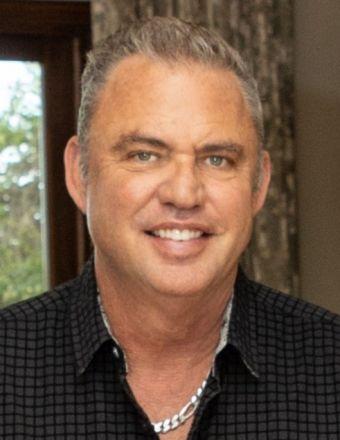 Daniel Foreman Profile Picture, Go to agent's profile.