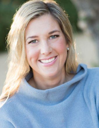 Dana Zertuche Profile Picture, Go to agent's profile.