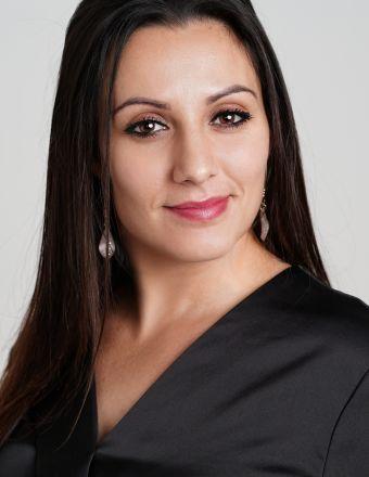 Vanessa Resendiz Profile Picture, Go to agent's profile.