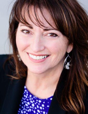 Karen Shields Profile Picture