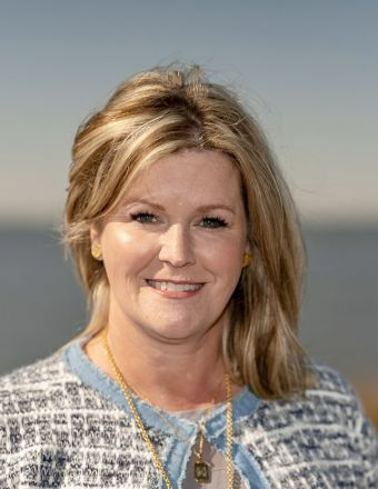 Heather Huling Profile Picture, Go to agent's profile.