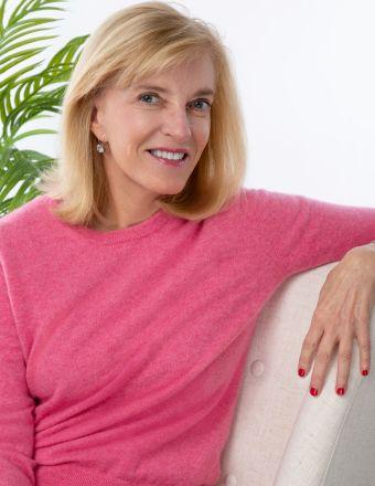 Michele Franks Profile Picture