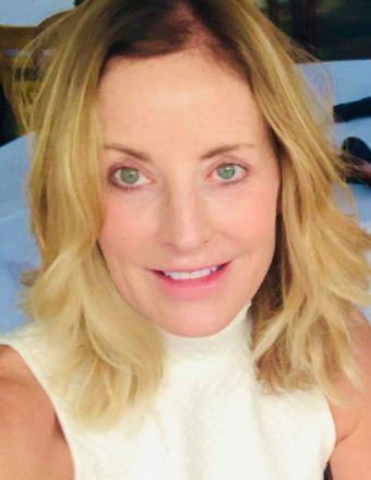 Sue Mailey Profile Picture