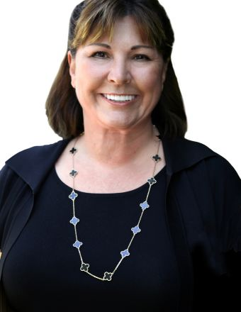 Phyllis Harb Profile Picture, Go to agent's profile.
