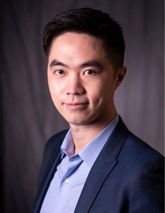 Jack Yang Profile Picture
