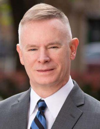 Bradley Griffin Profile Picture