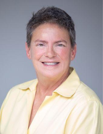 Jane Coffman Profile Picture