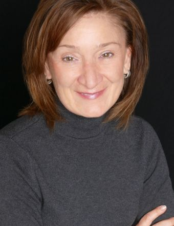 Tammy Walker Profile Picture