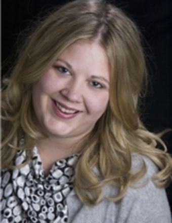 Alice Hunsaker Profile Picture