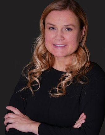 Heather Trujillo Profile Picture