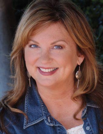 Leah McIvor Profile Picture, Go to agent's profile.
