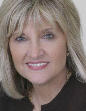 Jean Seminara Profile Picture