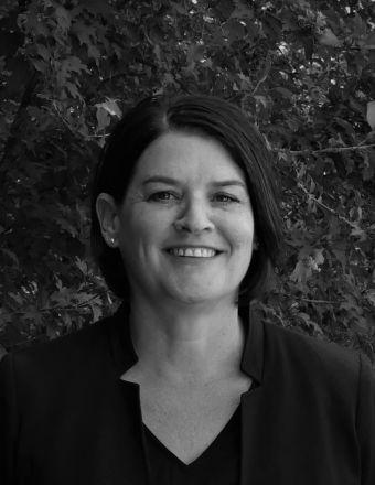 Melanie Borgenicht Profile Picture