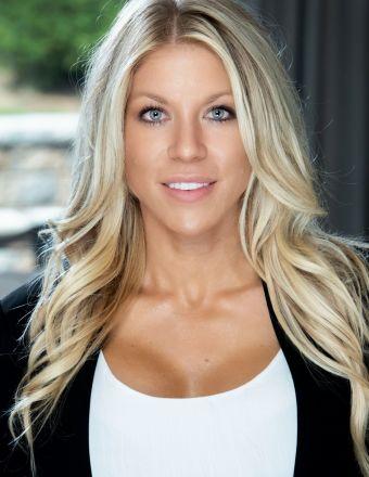 Franziska Valerio Profile Picture