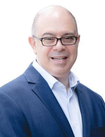 Philip Boroda Profile Picture, Go to agent's profile.