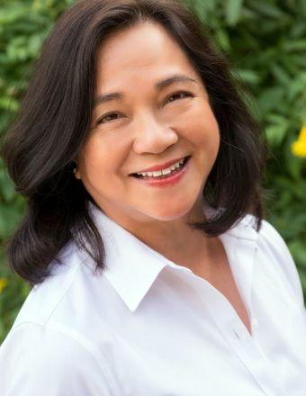 Katrina Martin Profile Picture
