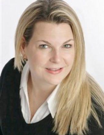 Malinda Huff Profile Picture, Go to agent's profile.