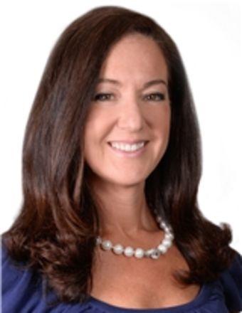 Zoe Karademos Profile Picture