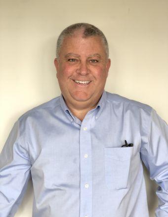 Ken Church Profile Picture