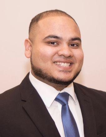 Eabad Haque Profile Picture