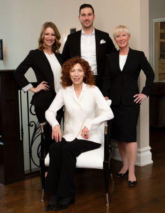 Rachelle Starnes Profile Picture, Go to agent's profile.