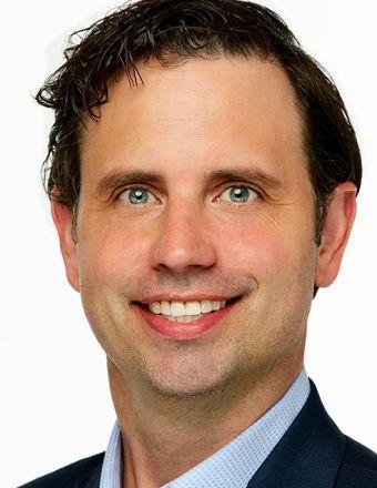 David Green Profile Picture