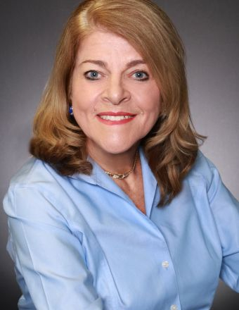 Sharon Joiner Profile Picture, Go to agent's profile.