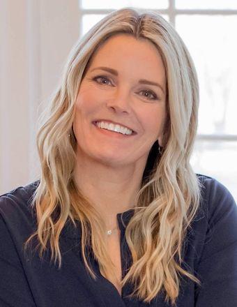 Tara Rowe Hawley Profile Picture, Go to agent's profile.