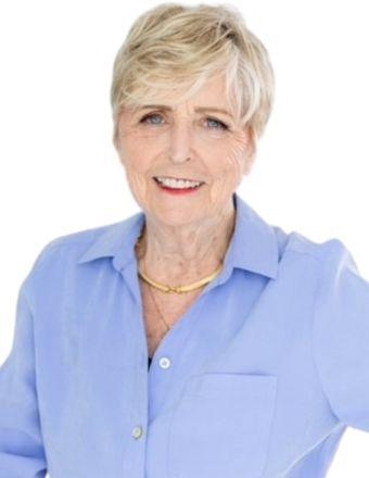 Doris Rowe Profile Picture