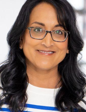 Lisa Norton Profile Picture, Go to agent's profile.