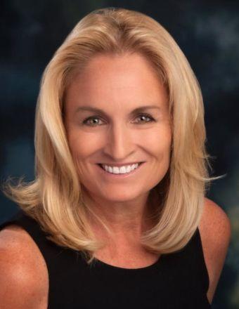 Linda Hedden Profile Picture