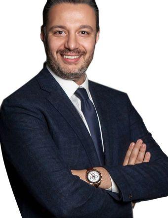 Iman Eshaghyan Profile Picture