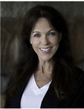 Anne Gummersall Profile Picture