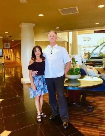 John Ferguson Profile Picture, Go to agent's profile.