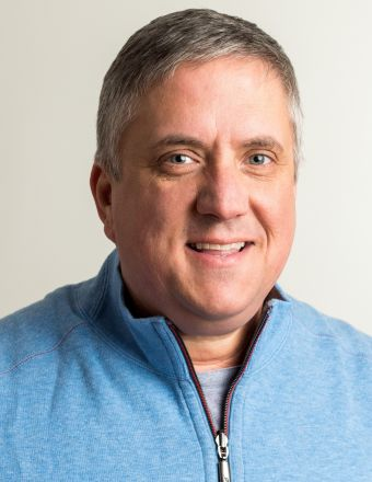 Billy Andrew Profile Picture, Go to agent's profile.