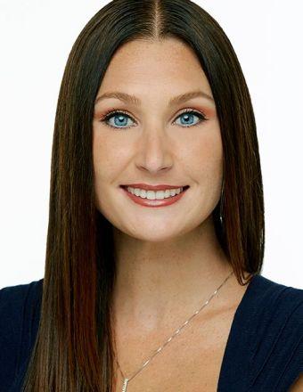 Erika Tarlow Profile Picture