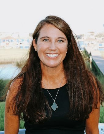 Jen Peterken Profile Picture, Go to agent's profile.