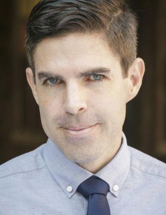 Brian Spain Profile Picture, Go to agent's profile.
