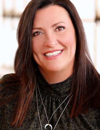 Angela Brasel Profile Picture, Go to agent's profile.