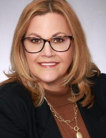 Teresa Ledington Profile Picture, Go to agent's profile.