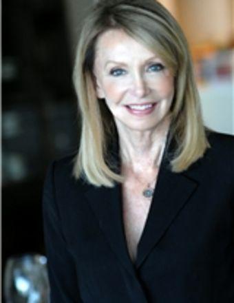 Mary Miyata Profile Picture