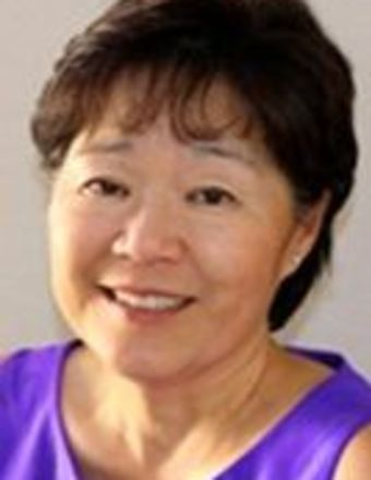 Lynne Edson Profile Picture, Go to agent's profile.