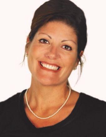 Juliet Esquibias Profile Picture