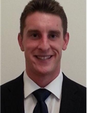 Chris Pickering Profile Picture