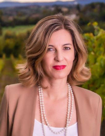 Moira Mancini Profile Picture, Go to agent's profile.