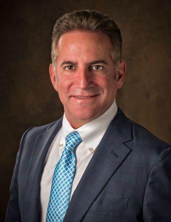 Nick Farinella Profile Picture, Go to agent's profile.