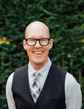 Michael Ackerman Profile Picture, Go to agent's profile.