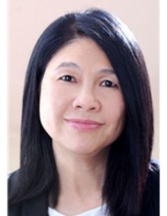 Linna Yuen Profile Picture, Go to agent's profile.