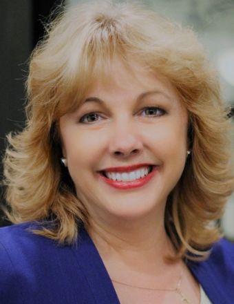 Natalie Whistler Profile Picture, Go to agent's profile.